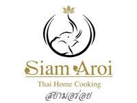 Siamaroi restaurant