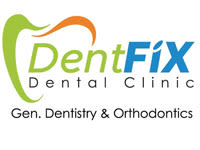 Dentfix Dental Clinic