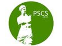 Philippine Society for Cosmetic Surgery (PSCS)