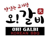 OhGalbi Korean Restaurant - ???