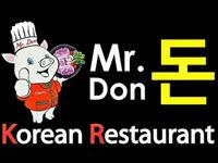 Nolboo House Korean Restaurant -Pasay City