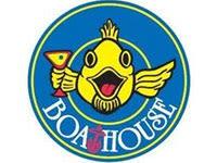 Boathouse Diner
