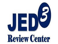 JED3 Review Center