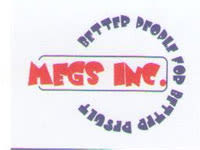 Mar Employment for Good Services, Inc.
