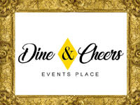 Dine & Cheers Events Place