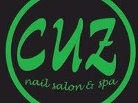 CUZ Nail Salon and Spa