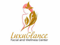 LuxuGlance Facial and Wellness Center