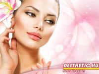 Aesthetic HUB Laser Skin Center