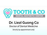 Tooth & Co. Dental Aesthetic Center