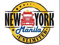 New York Manila Unlimited