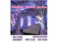 Ramelyn Catering Services