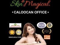 Skin Magical - Caloocan City 2nd District