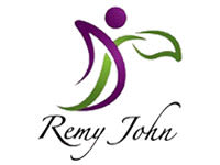 Remy John Therapeutic Massage and Wellness Center