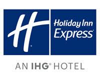 Holiday Inn Express Bangkok Soi Soonvijai
