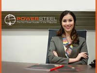 Power Steel Specialist Trading Corporation Cebu Branch