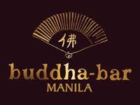 Buddha-Bar Manila