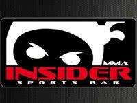 Insider Sports Bar