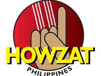 Howzat Makati