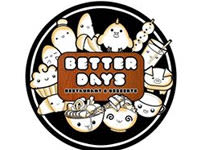 Better Days Restaurant and Desserts