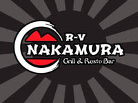 Nakamura Grill and Resto Bar