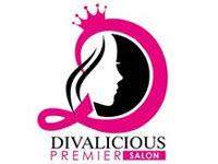 Divalicious Premier Salon Valenzuela