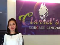 Clarrel's SkinCare Central & Cabantog Dental Clinic