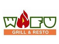 Wafu Grill and Resto