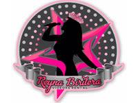 Reyna Biretera Videoke Rental