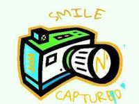 Smile N' Captured Photobooth