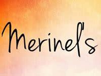 Merinel's Salon