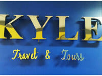 Kyle Travel and Tours