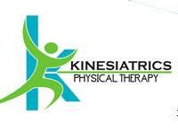 Kinesiatrics PT