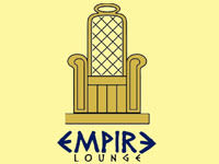 Empire Bar at Venice