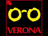 Verona Optical Main