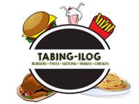 Tabing Ilog
