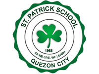 Saint Patrick School - Quezon City