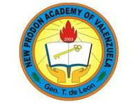 New Prodon Academy of Valenzuela