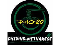 Pho 20