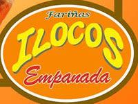 Farinas Ilocos Empanada Makati