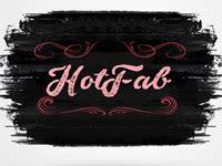 Hot Fab Nail and Spa