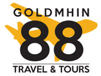 Gold Mhin88 Travel and Tours