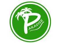 Paradise Apartelle - Valenzuela Branch