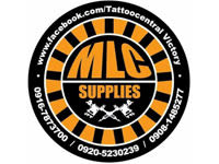 TattooCentral Victory MLC