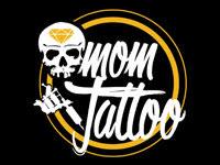 Omom Tattoo