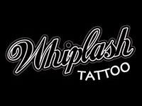 Whiplash Tattoo