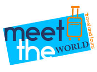Meet the World Travel and Tours
