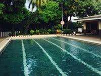 110 Resort