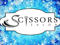 Scissors Salon