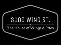 3100 Wing St.
