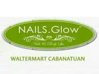 Nails Dot Glow Cabanatuan